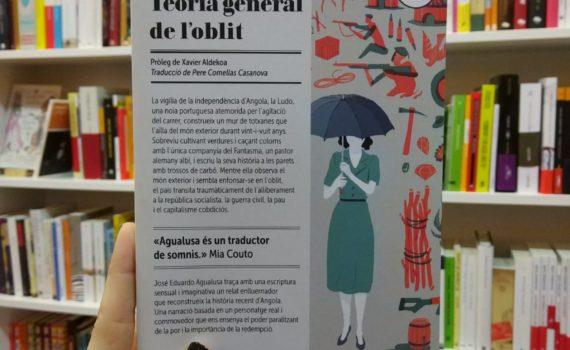 La Carbonera 2018