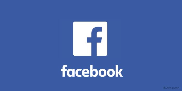 Für welche dating-apps ist facebook erforderlich?