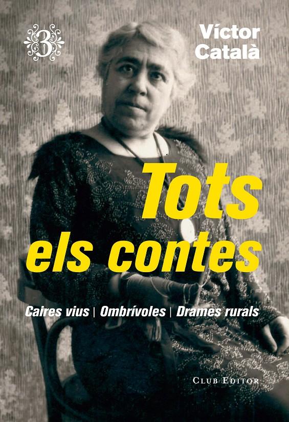 club de lectura juny La Carbonera